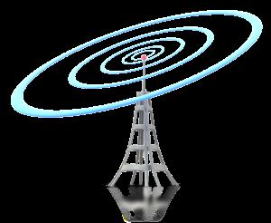 antenna_tower_800_clr_1851