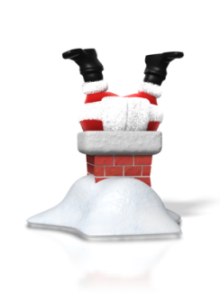 santa_upside_down_chimney_400_clr_1553 (1)